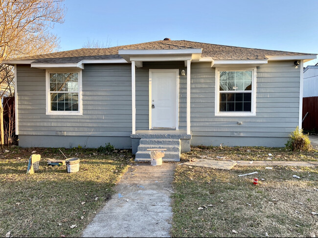 https://livingwayproperties.com/wp-content/uploads/2021/05/fast-cash-for-my-home-in-texas.jpeg