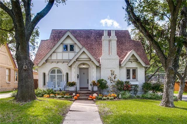 https://livingwayproperties.com/wp-content/uploads/2021/05/sell-home-for-fast-cash.jpeg
