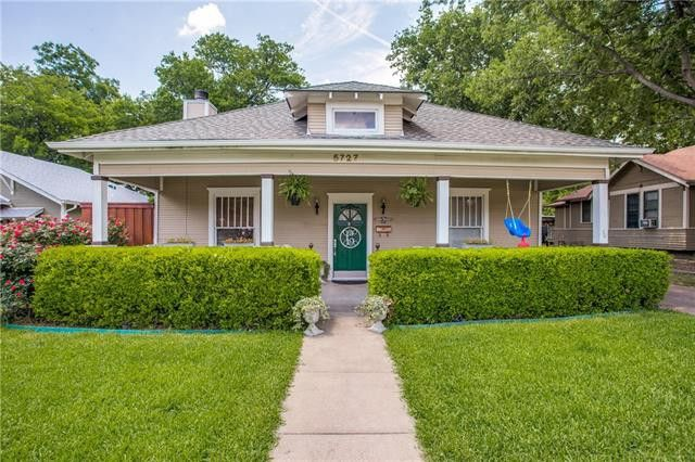 https://livingwayproperties.com/wp-content/uploads/2021/05/sell-your-home-for-cash-in-dallas.jpeg